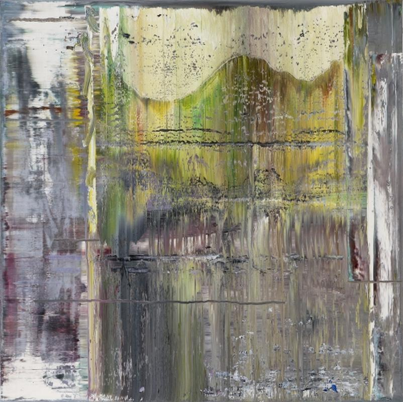 gerhard richter paintinghaggadah-2006.jpg