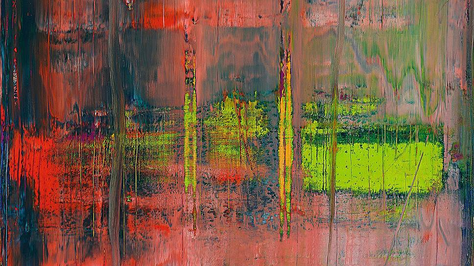 gerhard richter paintingKMO_116350_02395_2_t218_152058.jpg
