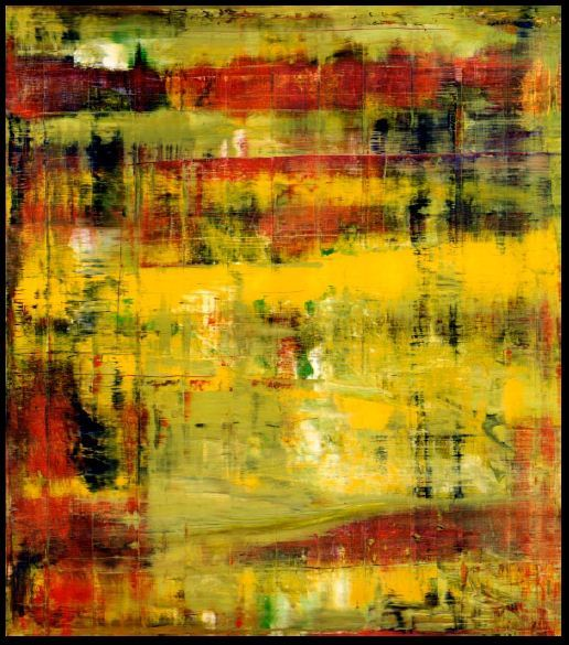 gerhard richter paintingoriginal.jpg
