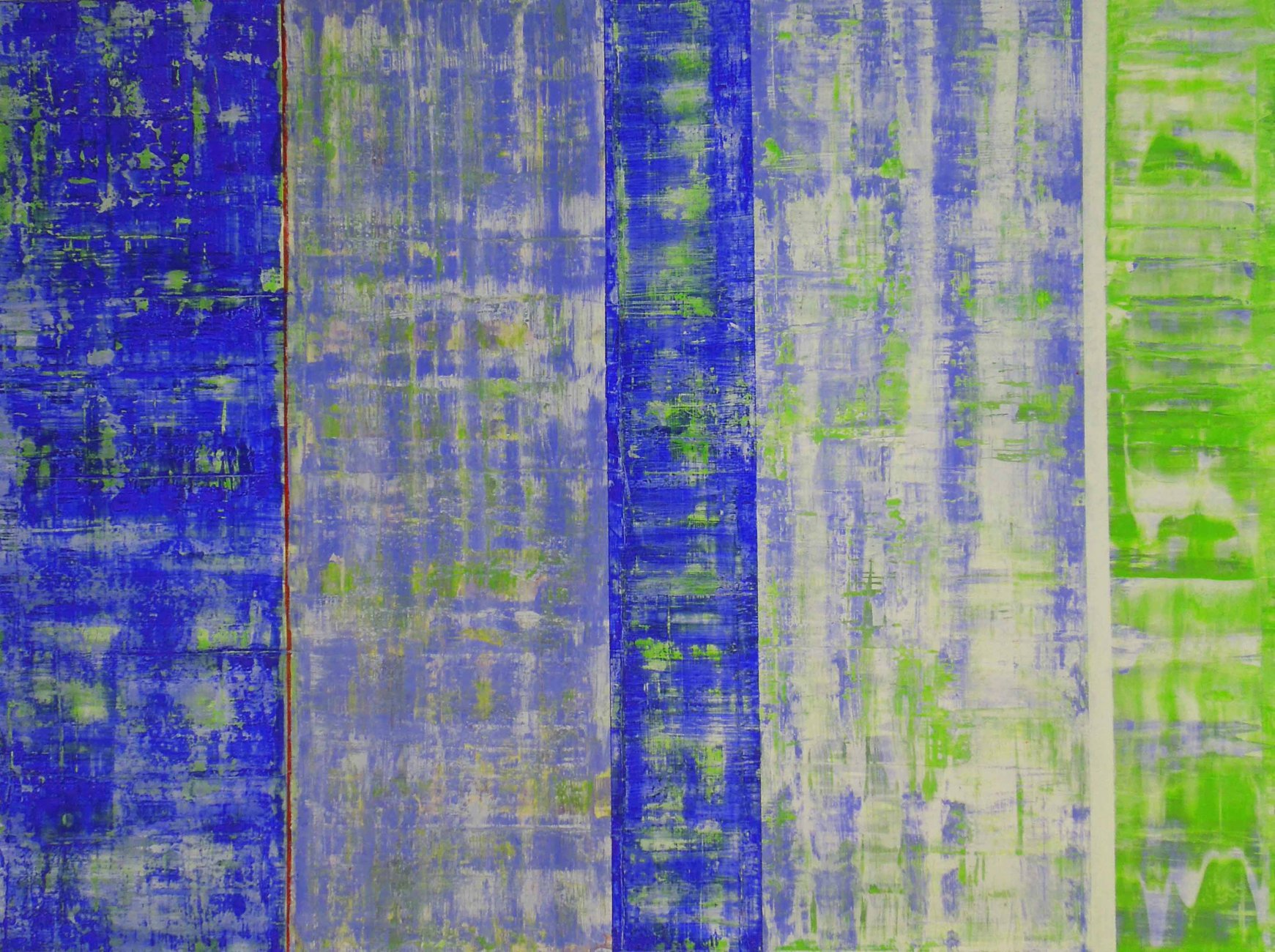 gerhard richter paintingPrana-40x30.jpg