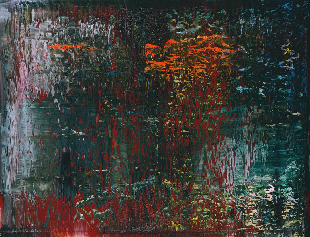 gerhard richter paintingtumblr_m6iysaX2A41qbo39mo1_1280.jpg