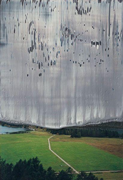 Gerhard Richter34a2b01244a243c25ff9692e4d6ba921.jpg