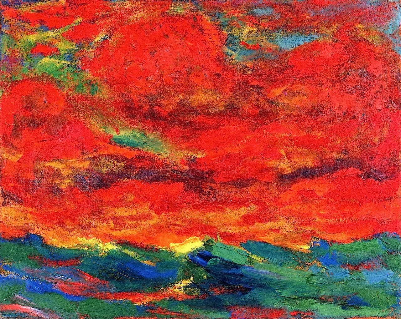 German-Expressionism-Emil-Nolde-A-Long-Time.jpg