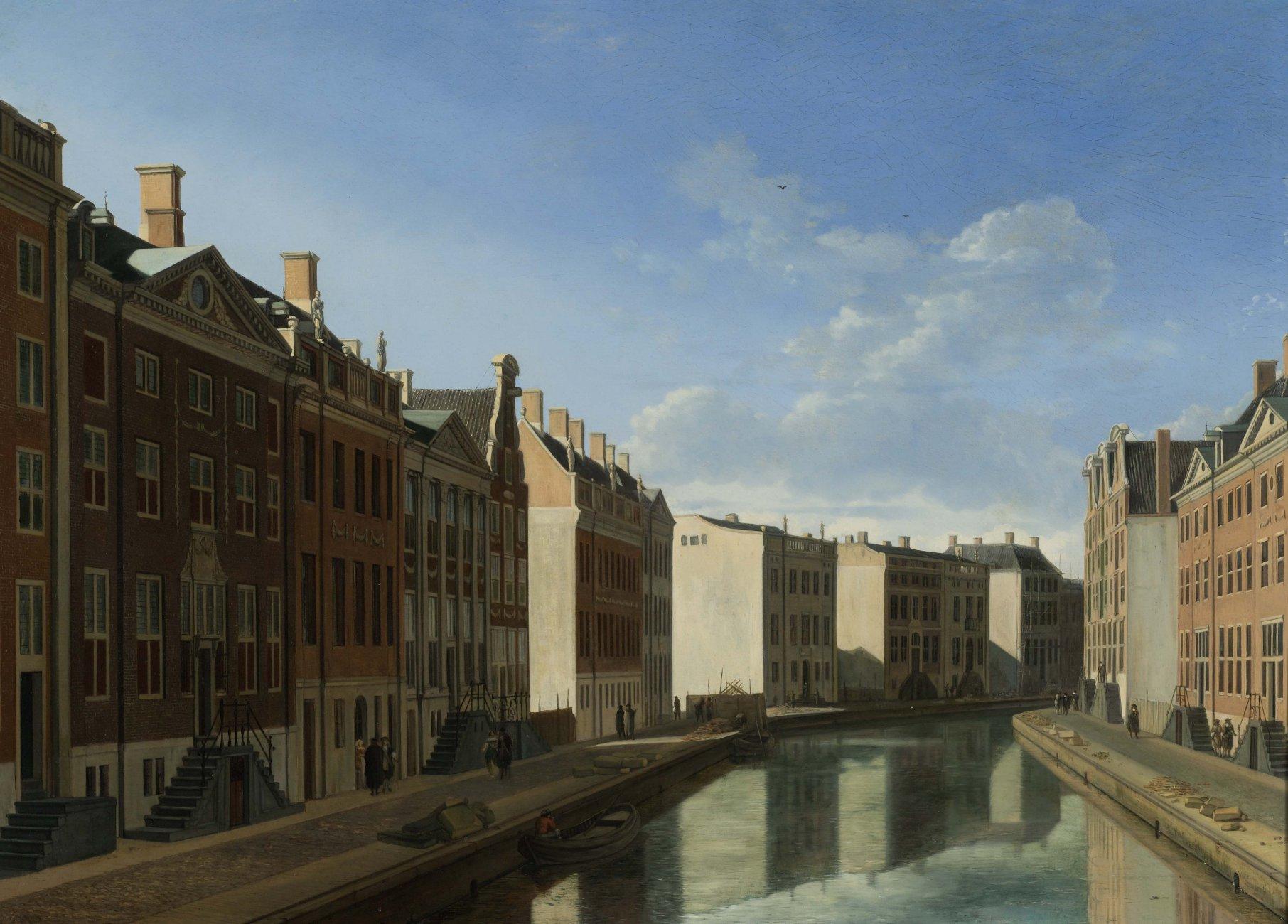 Gerrit_Adriaensz._Berckheyde_De_bocht_van_de_Herengracht_(1671-1672).jpg