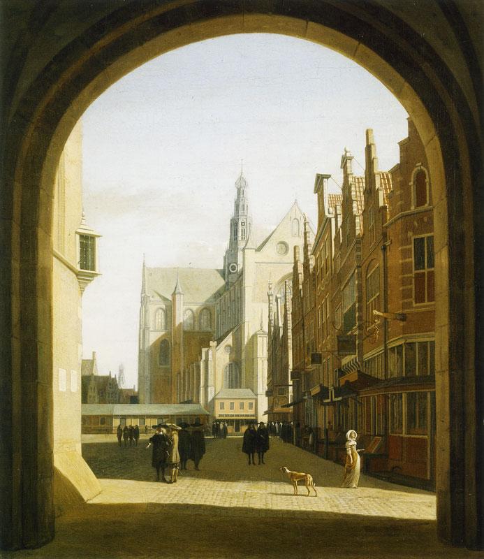 gerrit_berckheyde_grote_markt_bavokerk.jpg