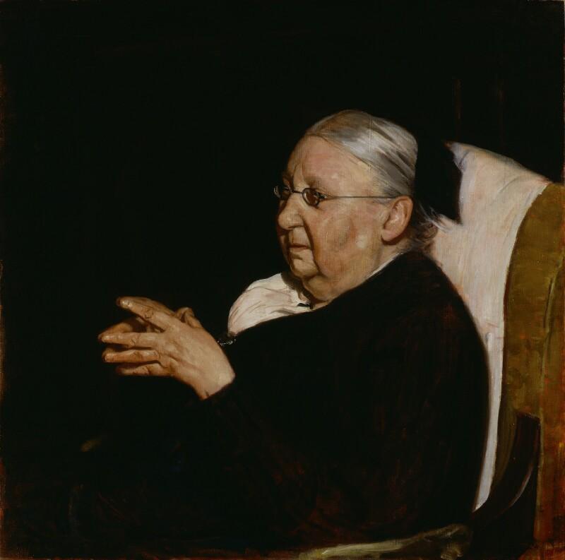 Gertrude_Jekyll_portrait.jpg