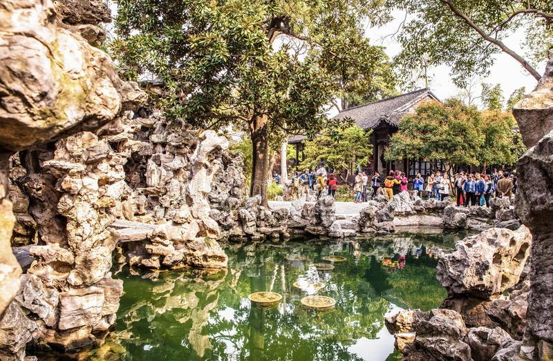 geyuan-garden-one-yangzhou-classical-garden-famous.jpg