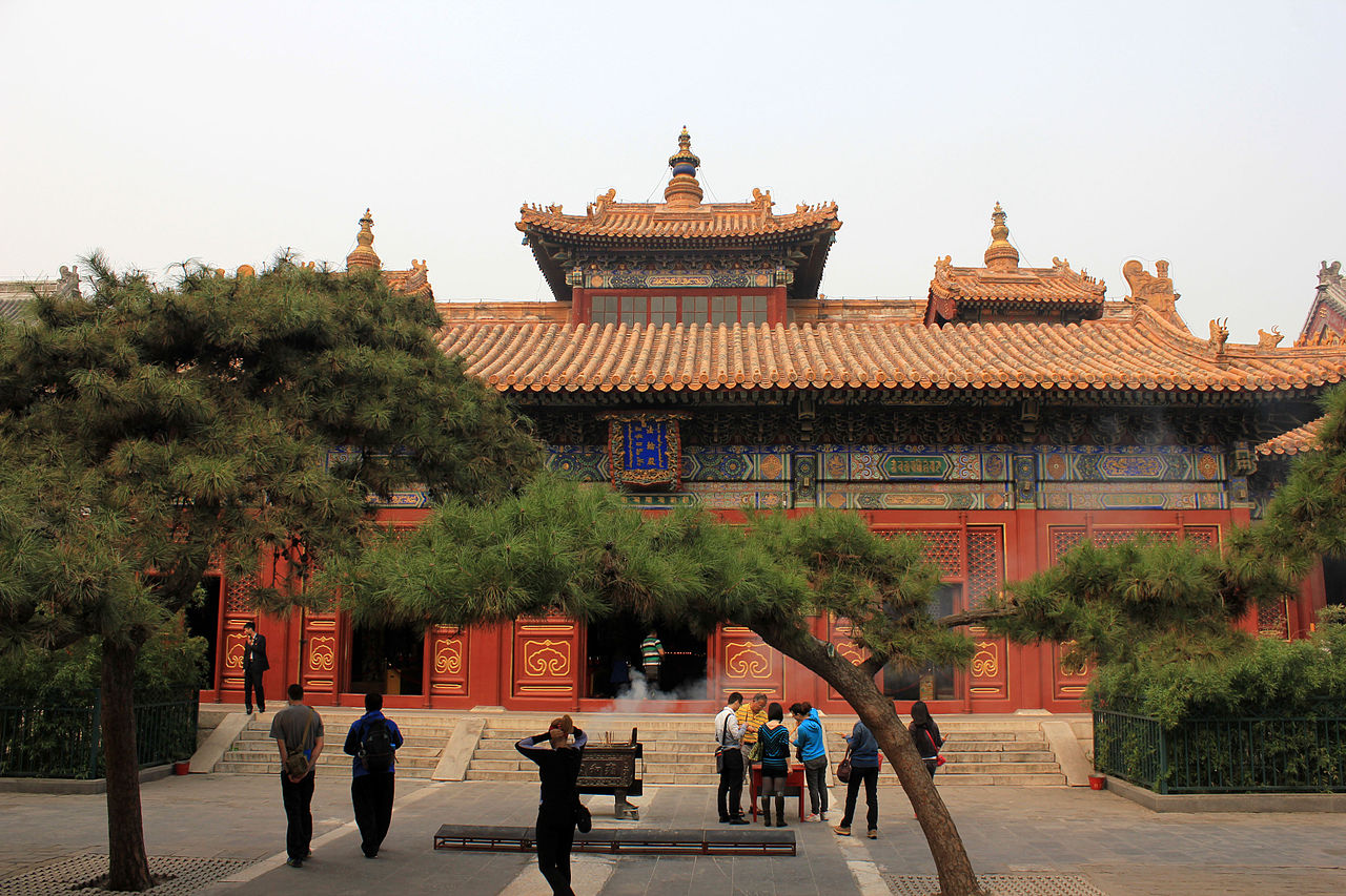 Gfp-china-beijing-temple-and-pavilion.jpg