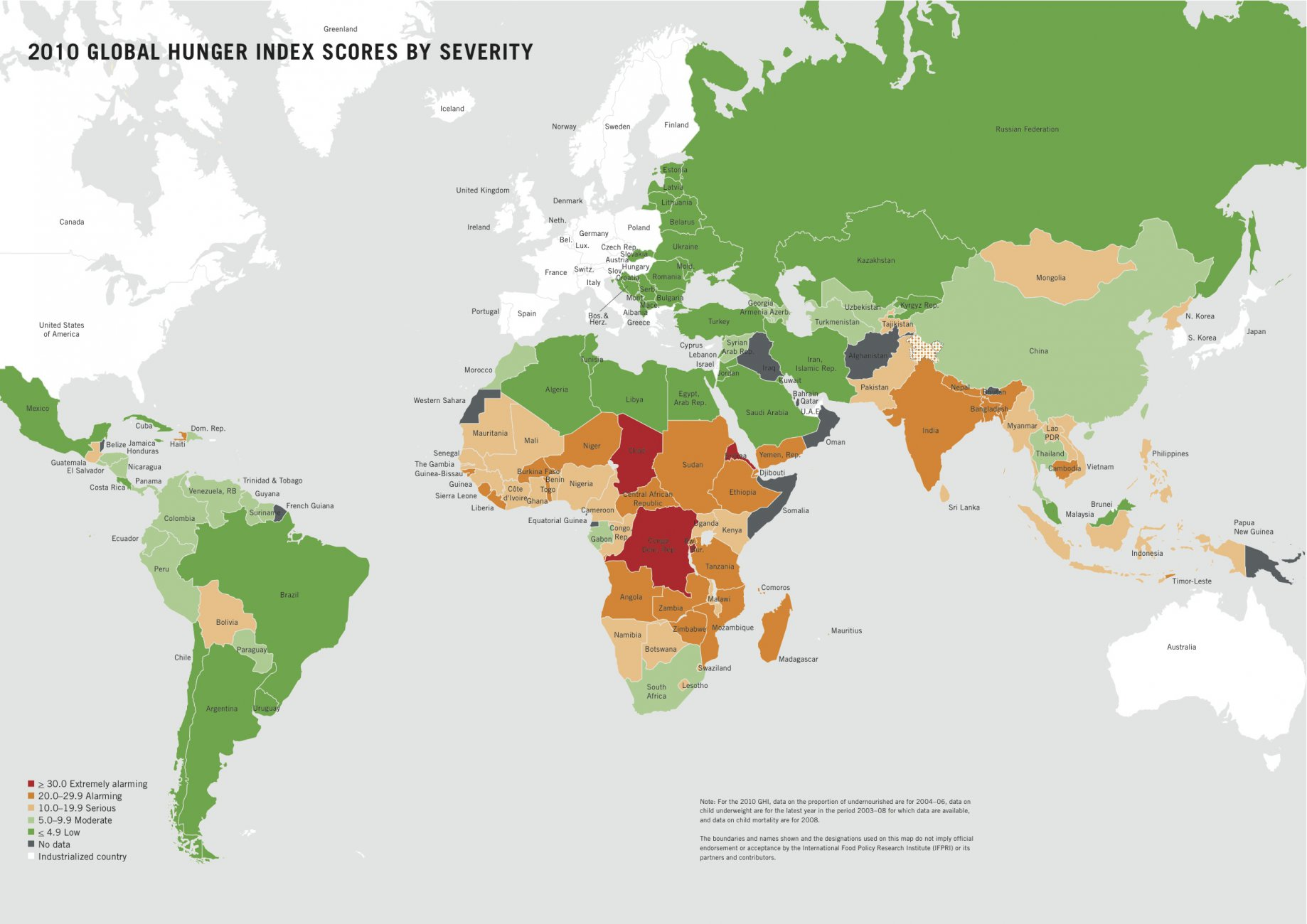 GHI2010_Severity_Map.индекс голодаjpg.jpg