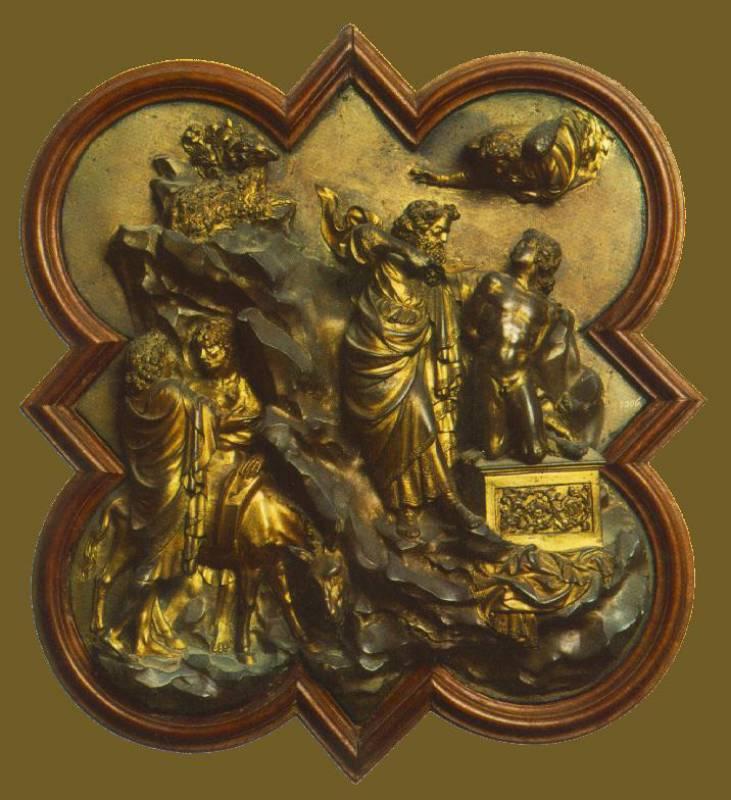 ghiberti-lorenzo-sacrifice-of-isaac-1401-artfond.jpg