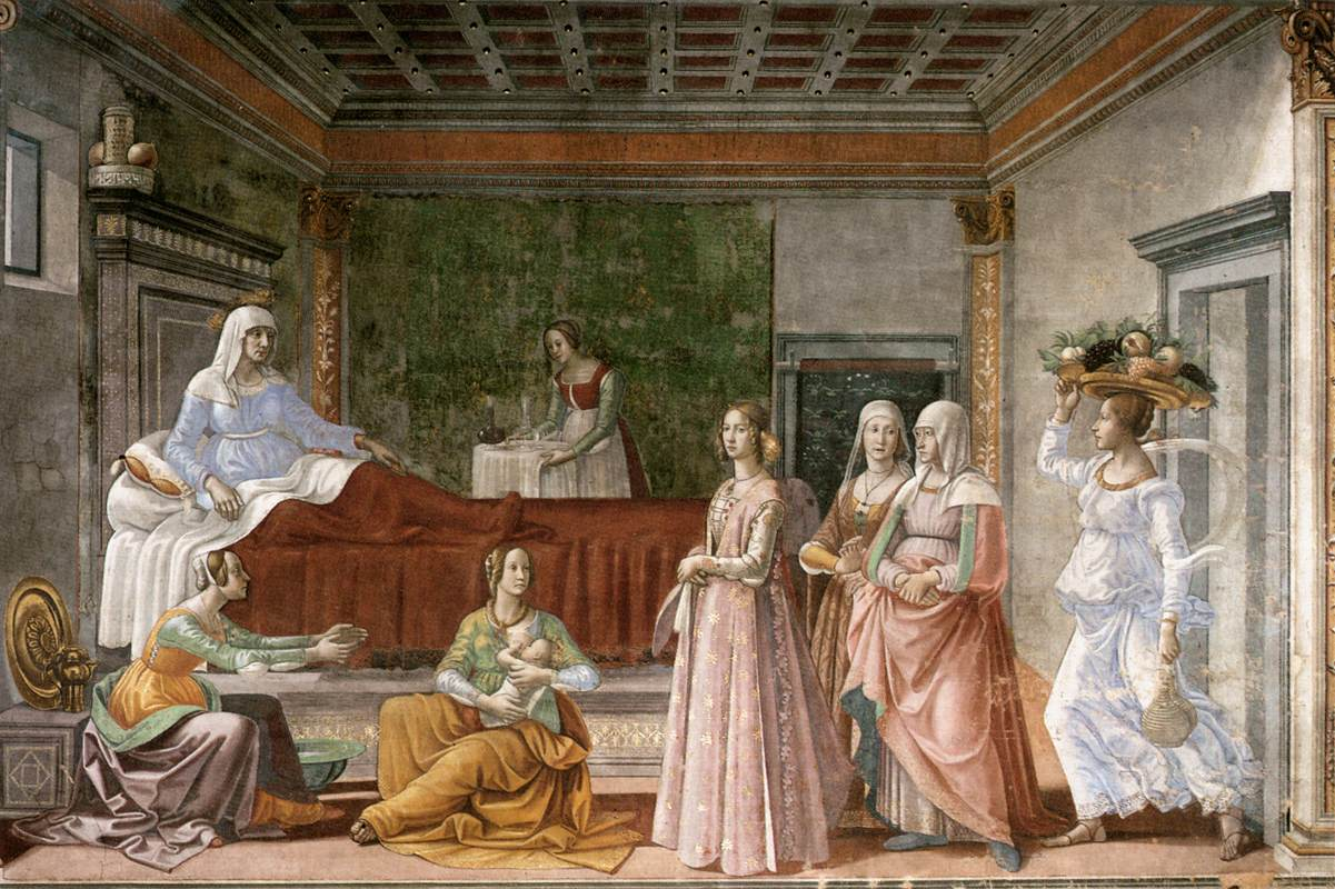 ghirlandaio-chapelletornabuoni-la-naissance-de-saint-jean-baptiste-1485-90.jpg