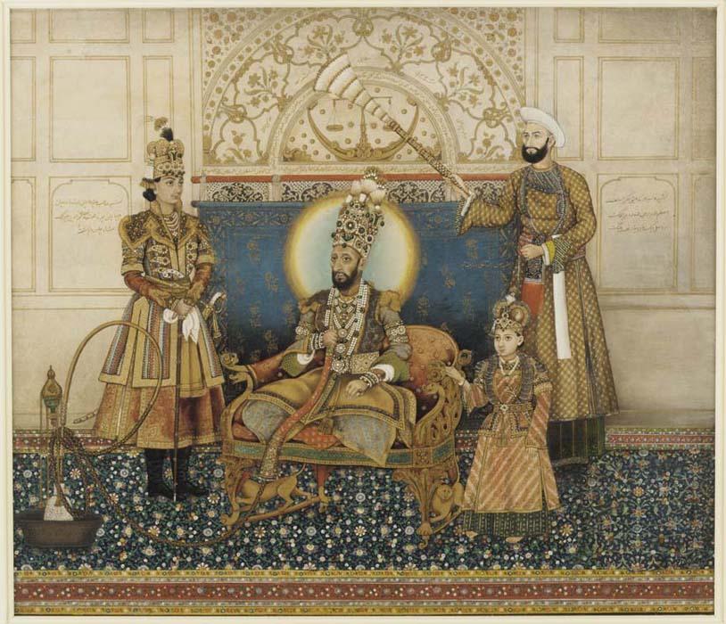 Ghulam_Ali_Khan,_Bahadur_Shah_II__1837–38_gton.jpg