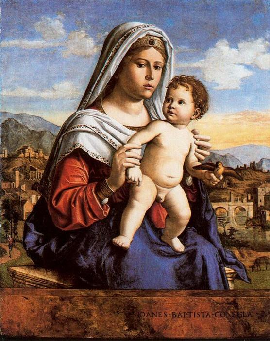 Giambattista-Cima-da-Conegliano-The-Virgin-and-Child-with-a-Goldfinch.JPG