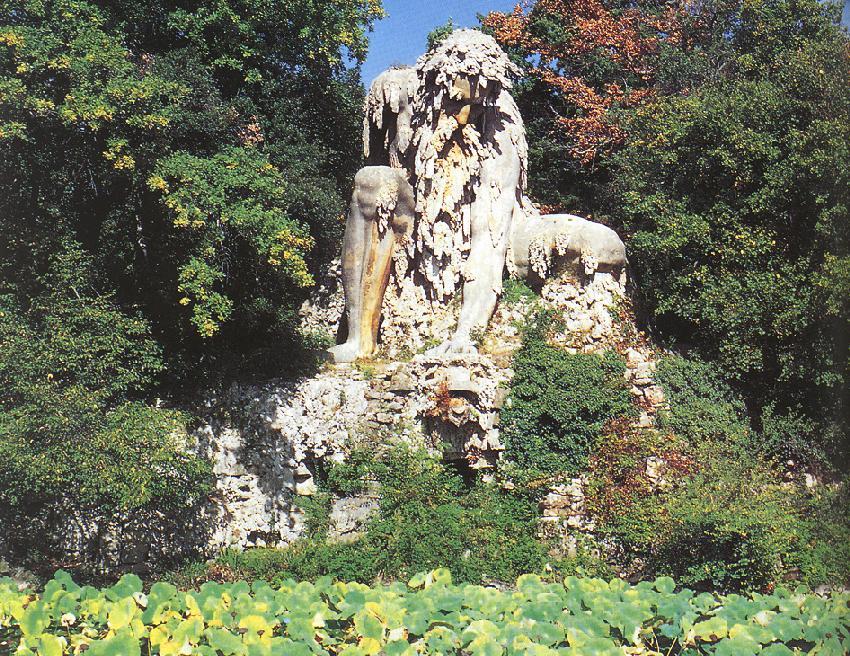 Giambolognaappenine-large.jpg