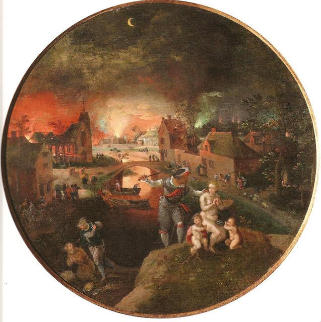 Gillis Mostaert Старший (1534–159800782cpy.jpg