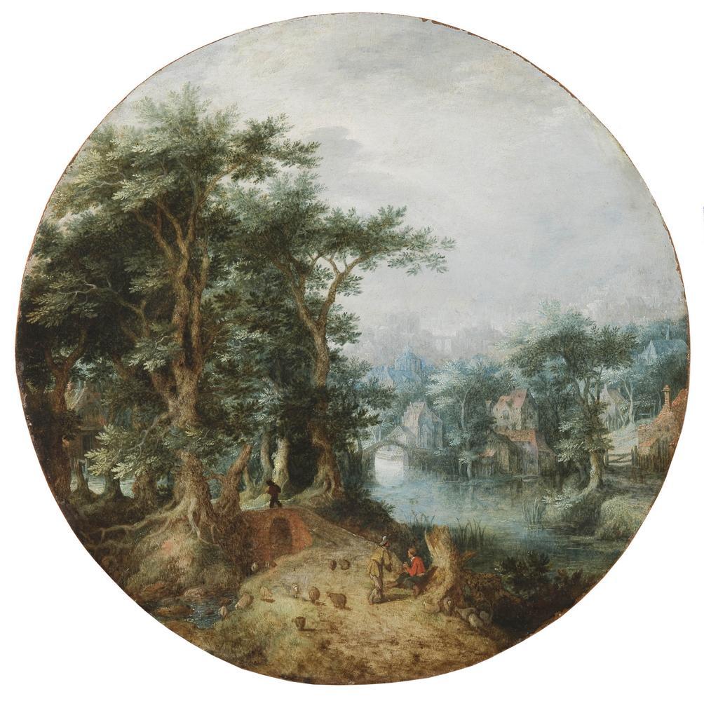Gillis van Coninxloo (1544-1607)14_honldecoeter_808.jpg