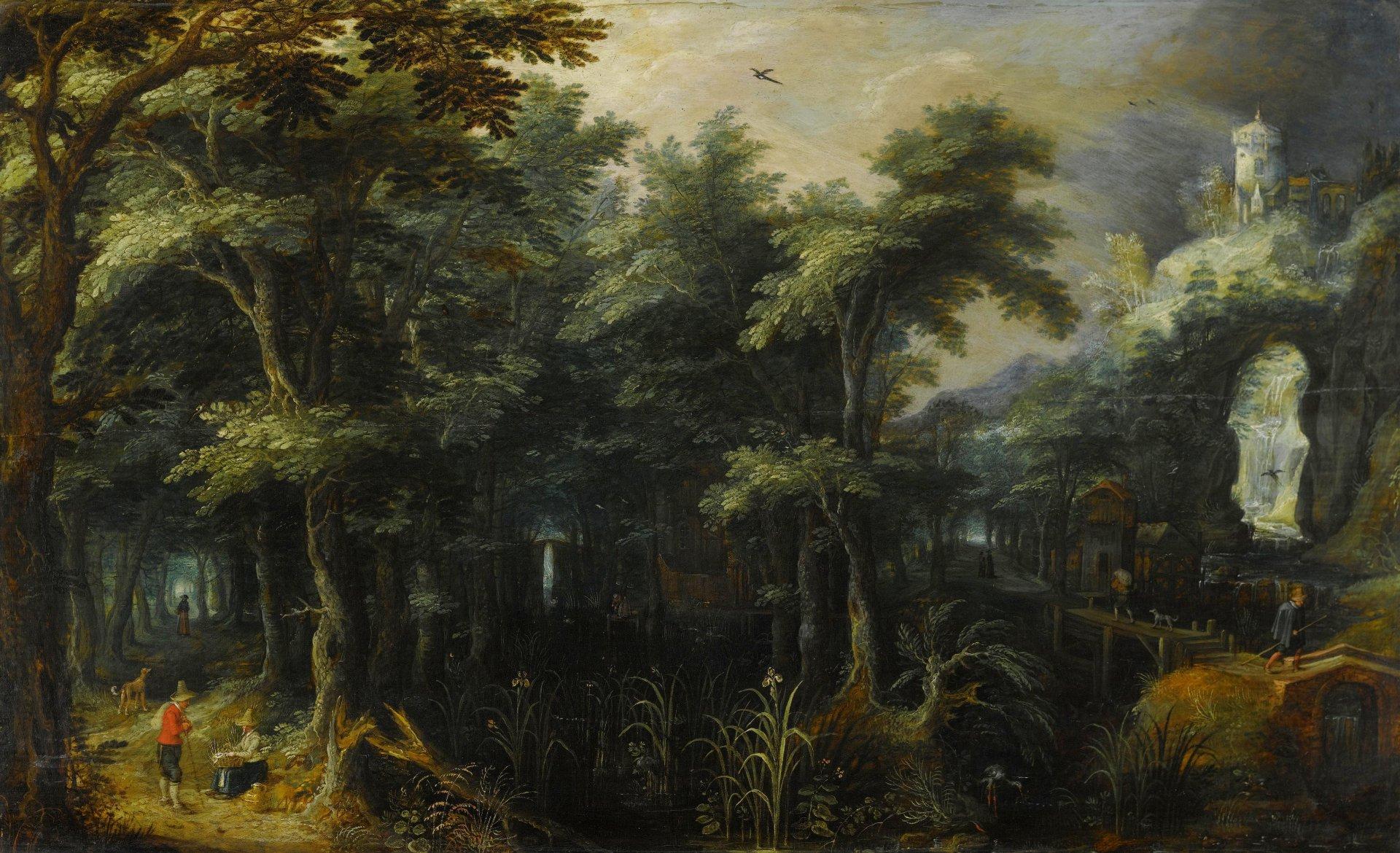 Gillis van Coninxloo (1544-1607)445L11035_675CV.jpg