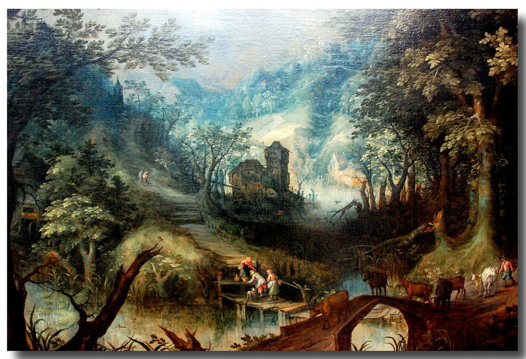 Gillis van Coninxloo (1544-1607)7957211930_a8644e5ab7_b.jpg