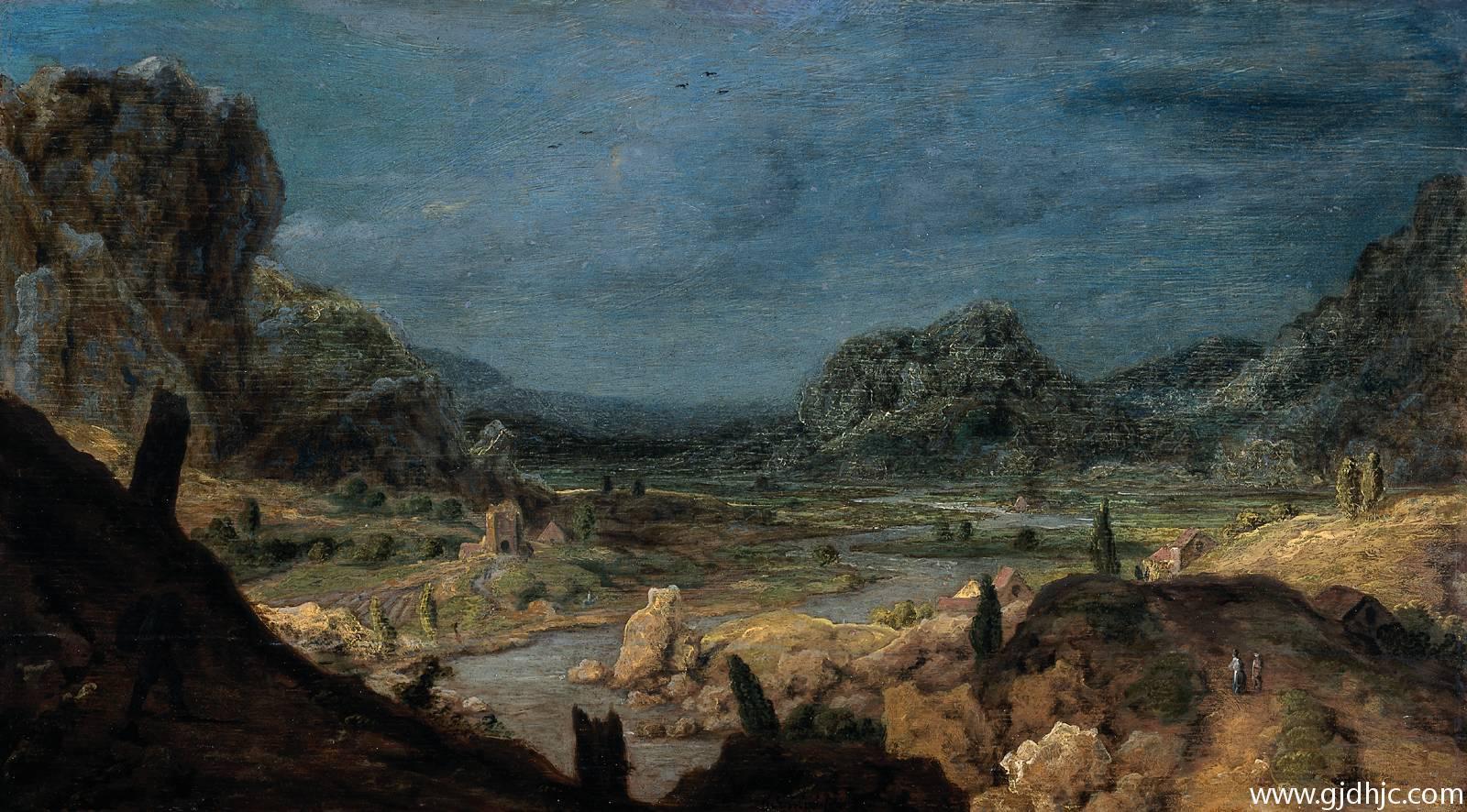 Gillis van Coninxloo (1544-1607)86b2a05cfb889331.jpg