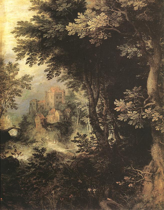 Gillis van Coninxloo (1544-1607)landscape-large.jpg