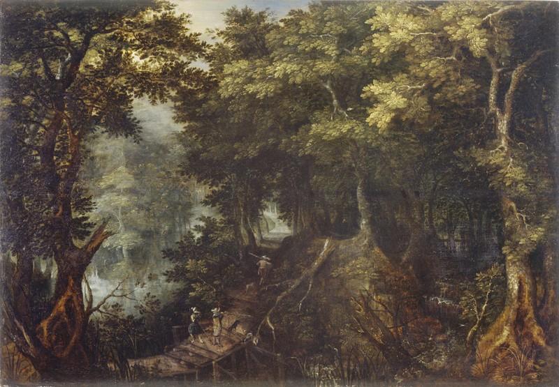 Gillis van Coninxloo (1544-1607)Neuzeit_Coninxloo_big.jpg