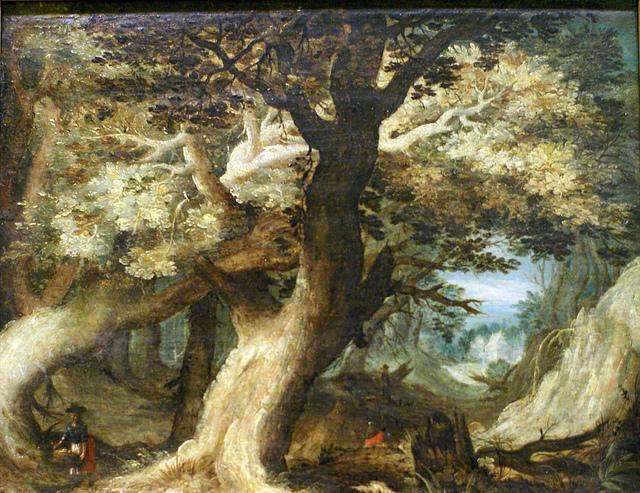 GILLIS VAN CONINXLOO III (1544 – 1606)79125017_large_4408049443_08f114752c_z.jpg