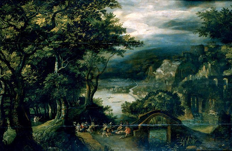 GILLIS VAN CONINXLOO III (1544 – 1606)85115-i_013.jpg