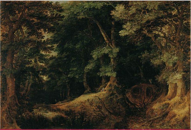Gillis_van_Coninxloo_-_Forest_Landscape.jpg