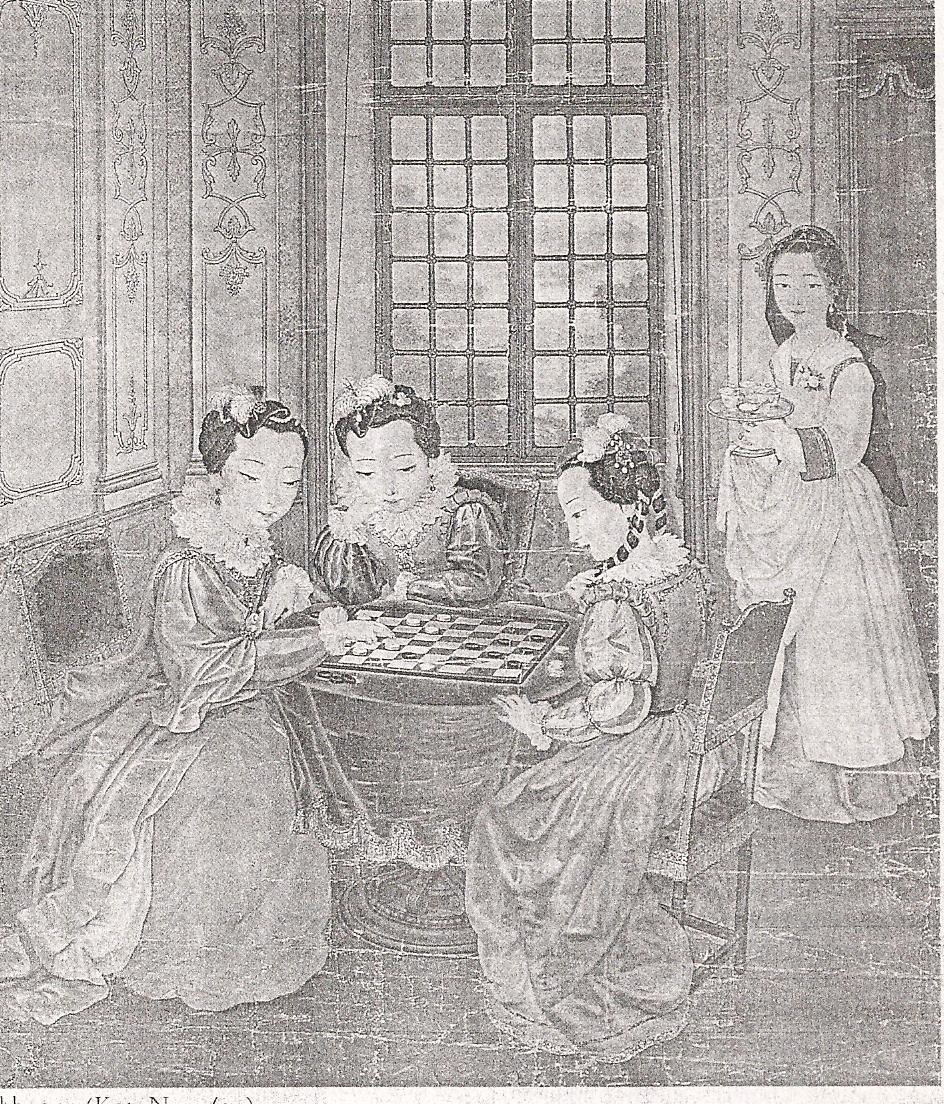 gim-1825.jpg