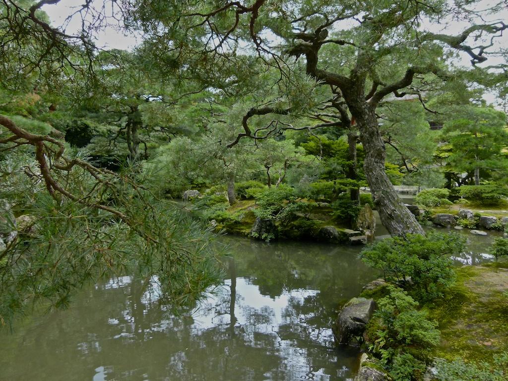 Ginkakuji,_Kyoto,_Kyoto_Prefecture,_Japan_-_panoramio_(3).jpg