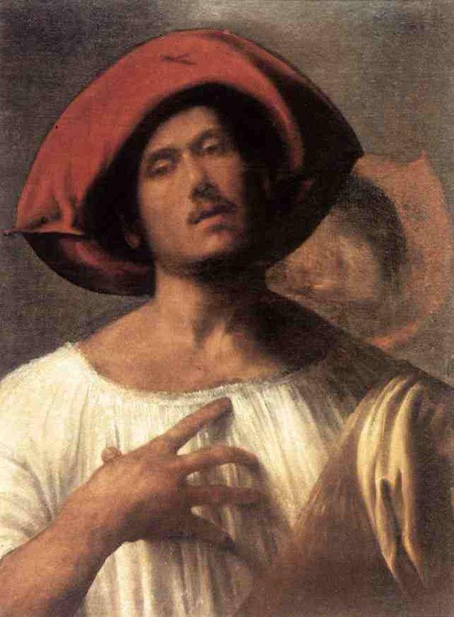 Giorgion_Impassioned_Singer.jpg