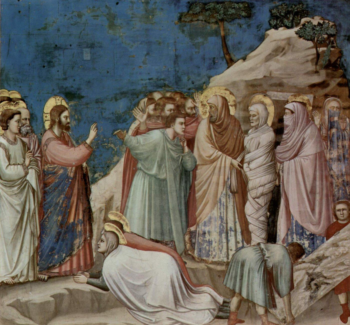 Giotto-di-Bondone-021.jpg
