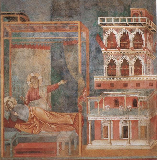 Giotto_-_Legend_of_St_Francis_-_-03-_-_Dream_of_the_Palace.jpg