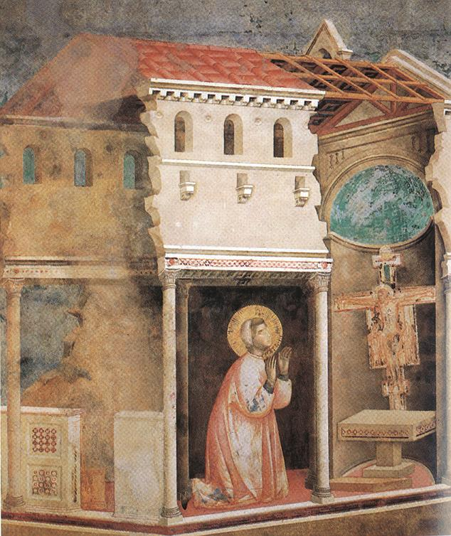 Giotto_-_Legend_of_St_Francis_-_-04-_-_Miracle_of_the_Crucifix.jpg