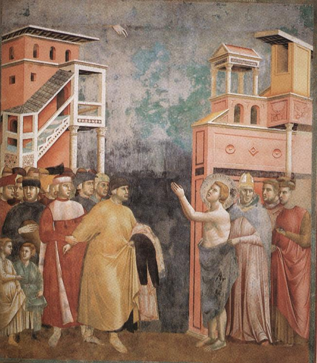 Giotto_-_Legend_of_St_Francis_-_-05-_-_Renunciation_of_Wordly_Goods.jpg