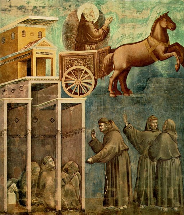 Giotto_-_Legend_of_St_Francis_-_-08-_-_Vision_of_the_Flaming_Chariot.jpg