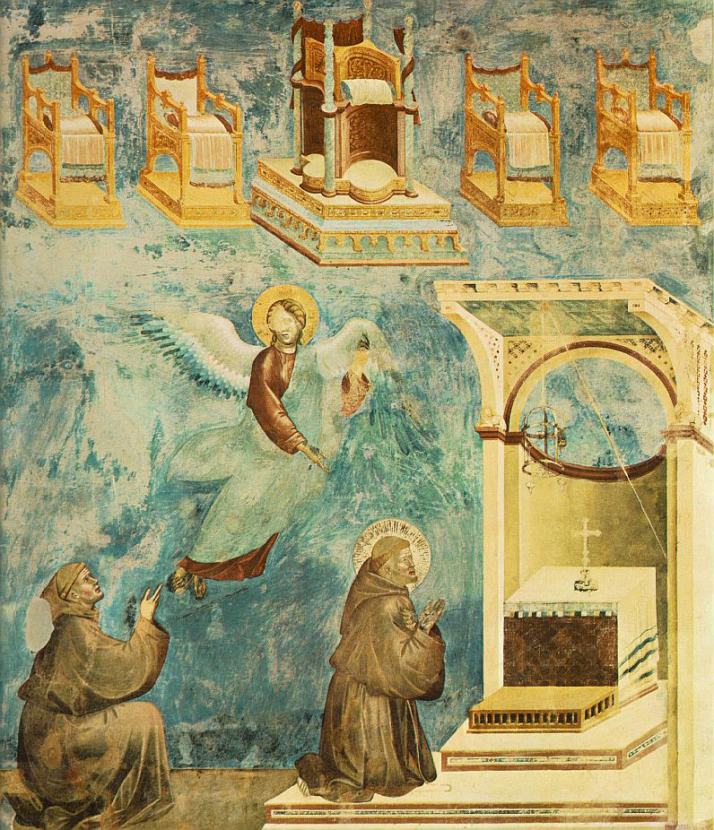 Giotto_-_Legend_of_St_Francis_-_-09-_-_Vision_of_the_Thrones.jpg
