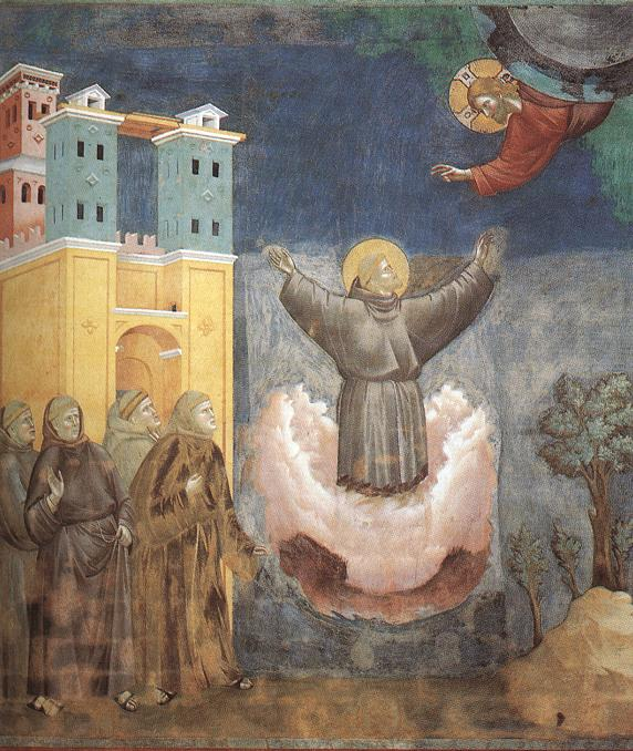 Giotto_-_Legend_of_St_Francis_-_-12-_-_Ecstasy_of_St_Francis.jpg