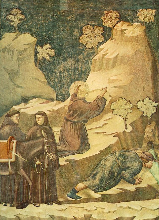Giotto_-_Legend_of_St_Francis_-_-14-_-_Miracle_of_the_Spring.jpg