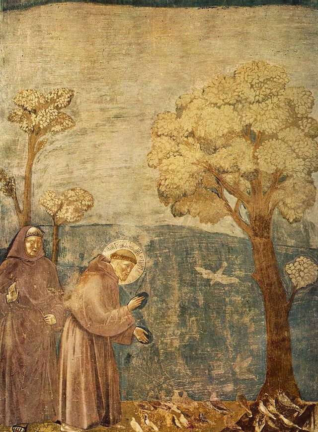Giotto_-_Legend_of_St_Francis_-_-15-_-_Sermon_to_the_Birds.jpg