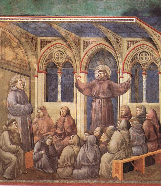 Giotto_-_Legend_of_St_Francis_-_-18-_-_Apparition_at_Arles.jpg