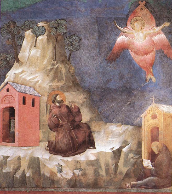 Giotto_-_Legend_of_St_Francis_-_-19-_-_Stigmatization_of_St_Francis.jpg