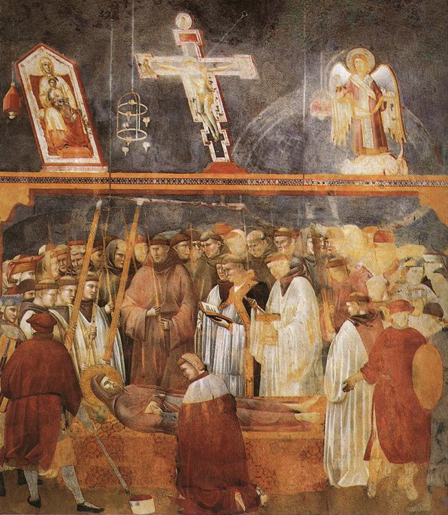 Giotto_-_Legend_of_St_Francis_-_-22-_-_Verification_of_the_Stigmata.jpg
