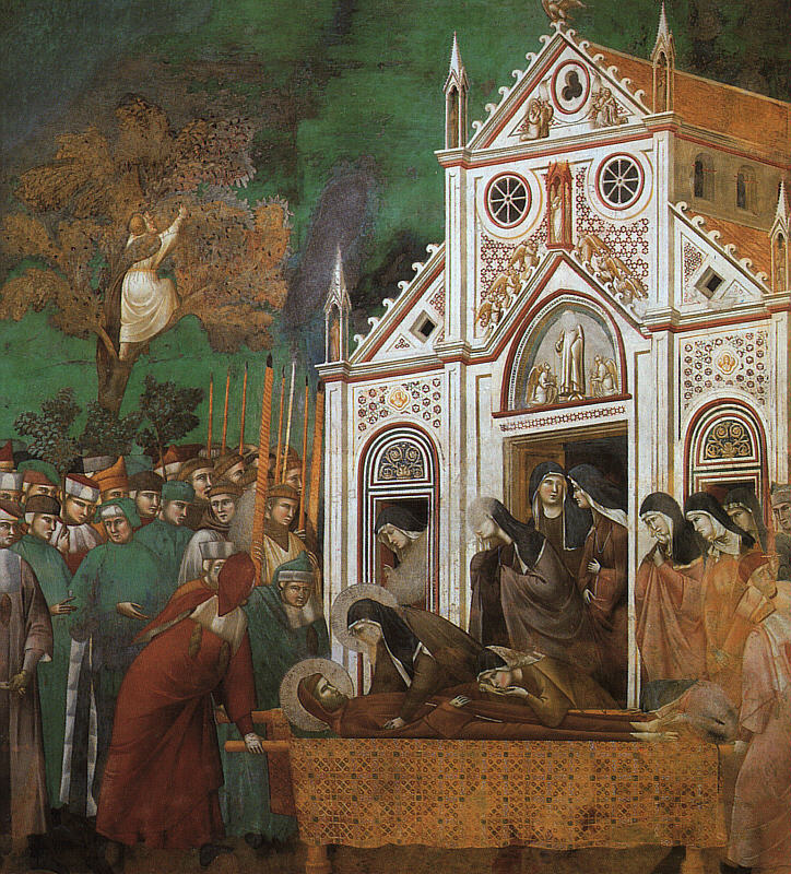 Giotto_-_Legend_of_St_Francis_-_-23-_-_St_Francis_Mourned_by_St_Clare.jpg