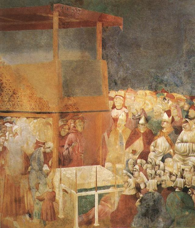 Giotto_-_Legend_of_St_Francis_-_-24-_-_Canonization_of_St_Francis.jpg