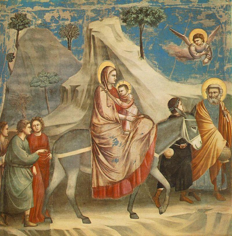 Giotto_-_Scrovegni_-_-20-_-_Flight_into_Egypt.jpg