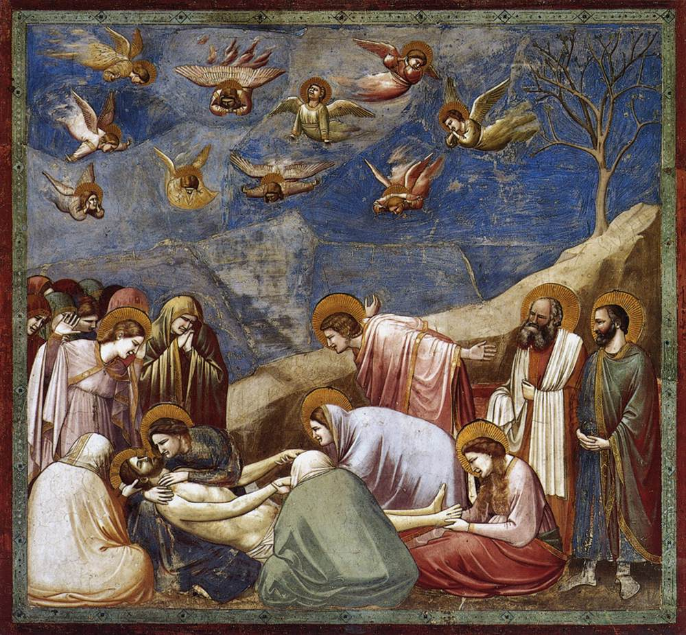 Giotto_-_Scrovegni_-_-36-_-_Lamentation_(The_Mourning_of_Christ).jpg