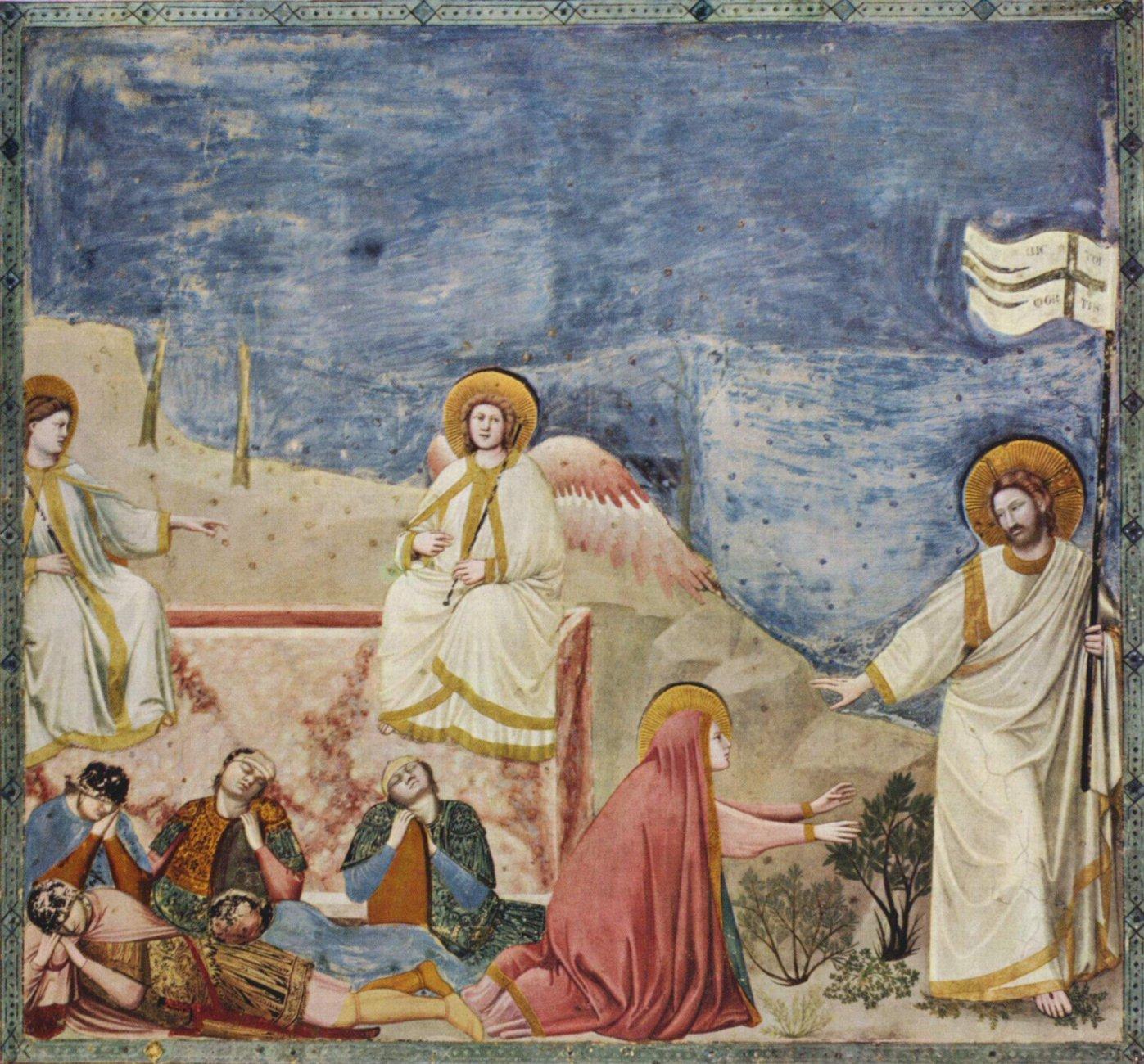 Giotto_di_Bondone_038.jpg