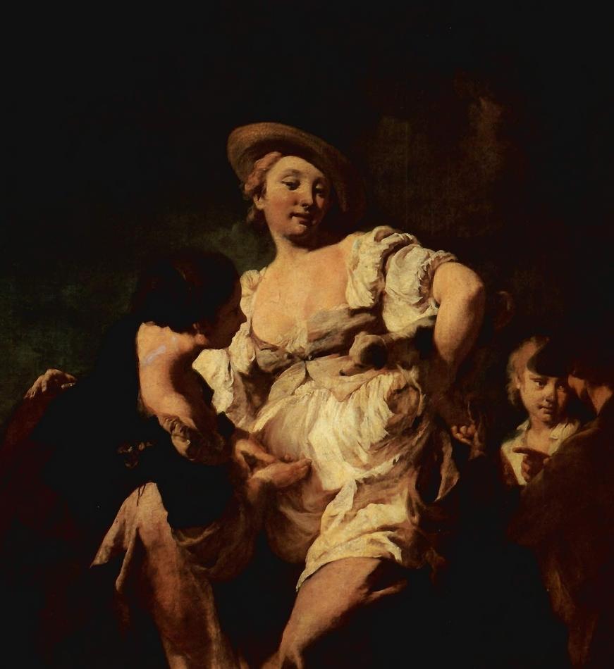 Giovanni Battista Piazzetta175246.jpg