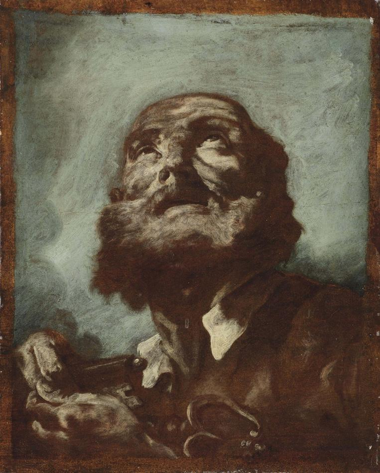 Giovanni Battista Piazzettad5622924a.jpg